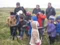 Birding-field-trip.-Bering-Sea-Days-2013