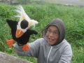 Maurice-and-puffin