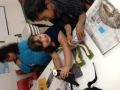 learning-about-seabird-adaptations-during-Seabird-Camp-2013