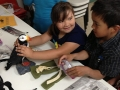 learning-about-seabird-adaptations_Seabird-Camp-2013